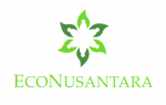 EcoNus Logo_color 480