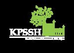 Logo KPSSH_Logo Color copy